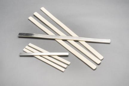 Finger Splints Orthopedic Supplies Higgins Supply